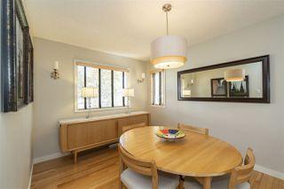 Photo 6: 11110 23B Avenue in Edmonton: Zone 16 House for sale : MLS®# E4156747