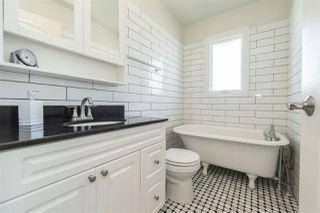 Photo 16: 11110 23B Avenue in Edmonton: Zone 16 House for sale : MLS®# E4156747