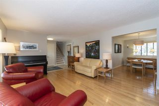 Photo 4: 11110 23B Avenue in Edmonton: Zone 16 House for sale : MLS®# E4156747
