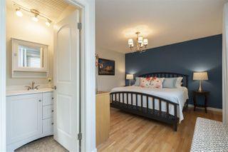 Photo 19: 11110 23B Avenue in Edmonton: Zone 16 House for sale : MLS®# E4156747