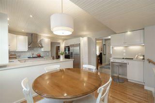 Photo 10: 11110 23B Avenue in Edmonton: Zone 16 House for sale : MLS®# E4156747