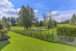 "Photo 11: 4 11438 BEST Street in Maple Ridge: Southwest Maple Ridge Townhouse for sale in ""Fairways Estates"" : MLS®# R2370889"