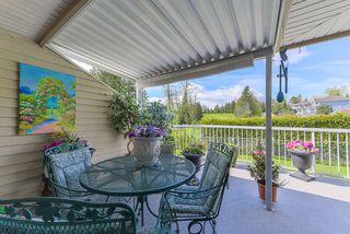 "Photo 10: 4 11438 BEST Street in Maple Ridge: Southwest Maple Ridge Townhouse for sale in ""Fairways Estates"" : MLS®# R2370889"