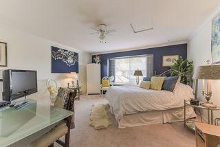 "Photo 14: 4 11438 BEST Street in Maple Ridge: Southwest Maple Ridge Townhouse for sale in ""Fairways Estates"" : MLS®# R2370889"