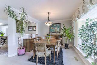 "Photo 8: 4 11438 BEST Street in Maple Ridge: Southwest Maple Ridge Townhouse for sale in ""Fairways Estates"" : MLS®# R2370889"