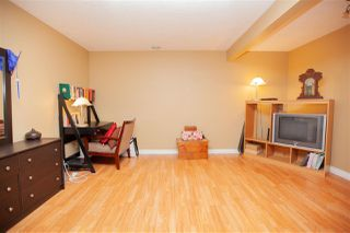 Photo 20: 9509 99 Street: Morinville Townhouse for sale : MLS®# E4158069
