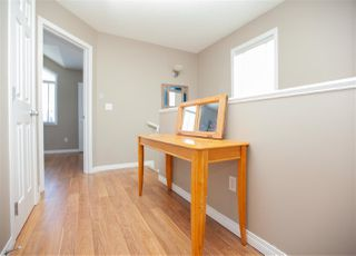 Photo 12: 9509 99 Street: Morinville Townhouse for sale : MLS®# E4158069