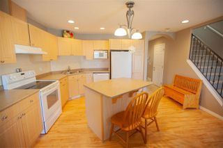 Photo 7: 9509 99 Street: Morinville Townhouse for sale : MLS®# E4158069