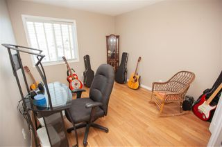 Photo 17: 9509 99 Street: Morinville Townhouse for sale : MLS®# E4158069