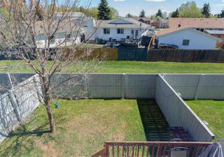 Photo 28: 9509 99 Street: Morinville Townhouse for sale : MLS®# E4158069