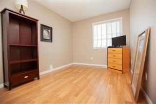 Photo 16: 9509 99 Street: Morinville Townhouse for sale : MLS®# E4158069