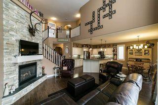 Main Photo: 3344 22 Street in Edmonton: Zone 30 House for sale : MLS®# E4158199