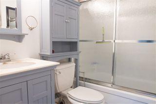 """Photo 5: 301 7571 MOFFATT Road in Richmond: Brighouse South Condo for sale in """"BRIGANTINE SQUARE"""" : MLS®# R2373681"""
