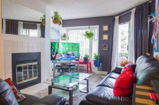 """Photo 3: 301 7571 MOFFATT Road in Richmond: Brighouse South Condo for sale in """"BRIGANTINE SQUARE"""" : MLS®# R2373681"""