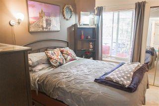 """Photo 6: 301 7571 MOFFATT Road in Richmond: Brighouse South Condo for sale in """"BRIGANTINE SQUARE"""" : MLS®# R2373681"""
