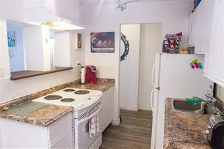 """Photo 4: 301 7571 MOFFATT Road in Richmond: Brighouse South Condo for sale in """"BRIGANTINE SQUARE"""" : MLS®# R2373681"""