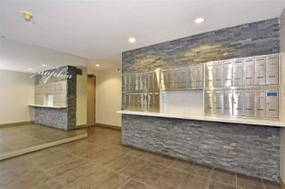 """Photo 20: 111 288 E 14TH Avenue in Vancouver: Mount Pleasant VE Condo for sale in """"VILLA SOPHIA"""" (Vancouver East)  : MLS®# R2374657"""