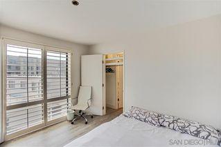 Photo 14: LA JOLLA Condo for sale : 3 bedrooms : 2130 Vallecitos #244