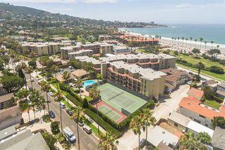 Photo 19: LA JOLLA Condo for sale : 3 bedrooms : 2130 Vallecitos #244