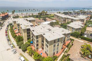 Photo 15: LA JOLLA Condo for sale : 3 bedrooms : 2130 Vallecitos #244