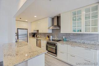 Photo 6: LA JOLLA Condo for sale : 3 bedrooms : 2130 Vallecitos #244