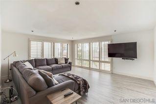 Photo 2: LA JOLLA Condo for sale : 3 bedrooms : 2130 Vallecitos #244
