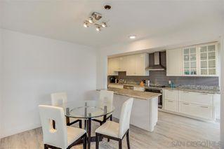 Photo 4: LA JOLLA Condo for sale : 3 bedrooms : 2130 Vallecitos #244