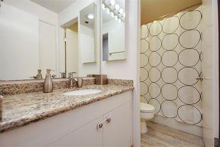 Photo 13: LA JOLLA Condo for sale : 3 bedrooms : 2130 Vallecitos #244