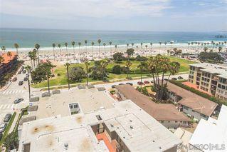 Photo 18: LA JOLLA Condo for sale : 3 bedrooms : 2130 Vallecitos #244