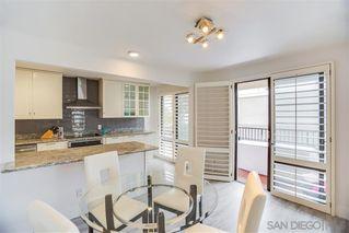 Photo 5: LA JOLLA Condo for sale : 3 bedrooms : 2130 Vallecitos #244