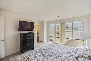Photo 8: LA JOLLA Condo for sale : 3 bedrooms : 2130 Vallecitos #244