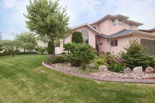 Main Photo: 4219 46 Street in Edmonton: Zone 29 House for sale : MLS®# E4159558