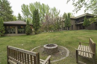 Photo 30: 264 Windermere Drive in Edmonton: Zone 56 House for sale : MLS®# E4159872