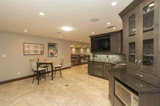 Photo 19: 264 Windermere Drive in Edmonton: Zone 56 House for sale : MLS®# E4159872