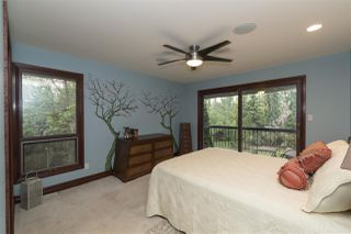 Photo 26: 264 Windermere Drive in Edmonton: Zone 56 House for sale : MLS®# E4159872