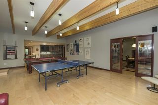 Photo 20: 264 Windermere Drive in Edmonton: Zone 56 House for sale : MLS®# E4159872