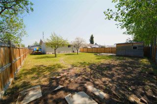 Photo 27: 14624 19 Street in Edmonton: Zone 35 House for sale : MLS®# E4160782