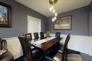 Photo 9: 48 Henry Avenue NW in Edmonton: Zone 35 House for sale : MLS®# E4161023