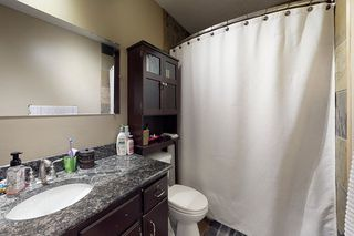 Photo 12: 48 Henry Avenue NW in Edmonton: Zone 35 House for sale : MLS®# E4161023