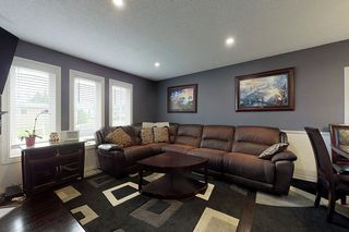 Photo 2: 48 Henry Avenue NW in Edmonton: Zone 35 House for sale : MLS®# E4161023