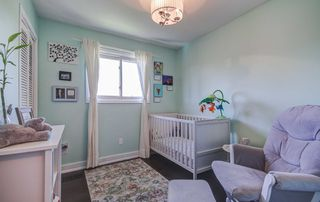 Photo 11: 506 Appledore Crescent in Mississauga: Cooksville House (Backsplit 5) for sale : MLS®# W4482006