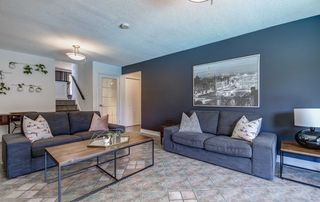 Photo 14: 506 Appledore Crescent in Mississauga: Cooksville House (Backsplit 5) for sale : MLS®# W4482006