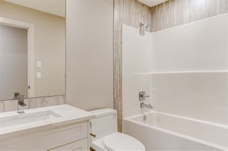 Photo 28: 8628 Mayday Wynd in Edmonton: Zone 53 House for sale : MLS®# E4161763
