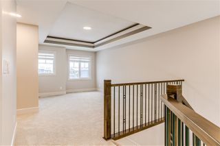 Photo 20: 8628 Mayday Wynd in Edmonton: Zone 53 House for sale : MLS®# E4161763