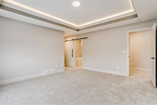 Photo 15: 8628 Mayday Wynd in Edmonton: Zone 53 House for sale : MLS®# E4161763