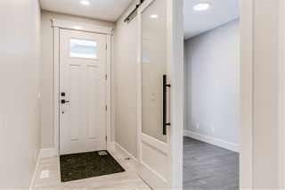 Photo 36: 8628 Mayday Wynd in Edmonton: Zone 53 House for sale : MLS®# E4161763