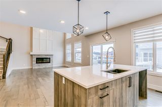 Photo 32: 8628 Mayday Wynd in Edmonton: Zone 53 House for sale : MLS®# E4161763