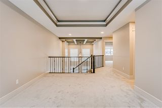 Photo 27: 8628 Mayday Wynd in Edmonton: Zone 53 House for sale : MLS®# E4161763