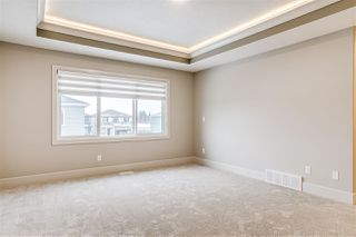 Photo 29: 8628 Mayday Wynd in Edmonton: Zone 53 House for sale : MLS®# E4161763