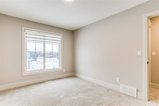 Photo 35: 8628 Mayday Wynd in Edmonton: Zone 53 House for sale : MLS®# E4161763
